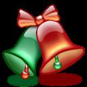 icono-de-reloj-de-navidad-41750