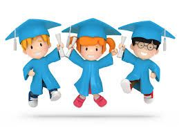 d75d3d26a93fb1288aa6089154ee7f29--school-kids-clipart