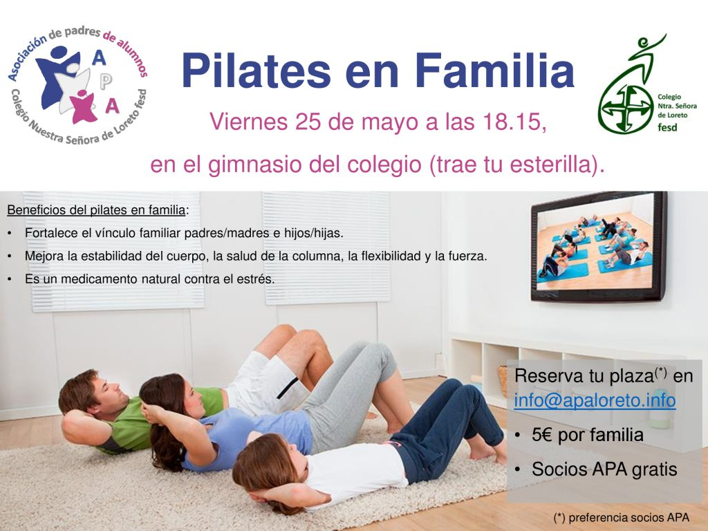 Pilates-en-Familia-FINAL